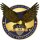 ISP Certs Logo